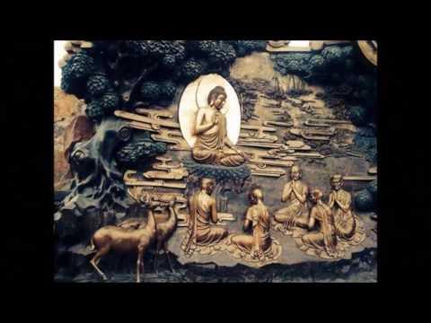 Namo Tassa Bhagavato Arahato Samma Sambuddhassa