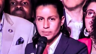 Tiffany Cabán's Primary Win In Queens Is HUGELY Important Video