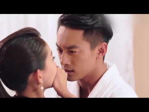Ha Ho Gayi Galti Mai Janta Hu | Korean Mix Hindi...