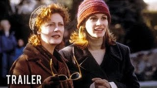 🎥 STEPMOM (1998) | Full Movie Trailer
