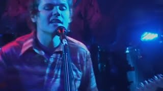 The Smashing Pumpkins - Full Concert - 04/27/94 - Fillmore Auditorium (OFFICIAL)