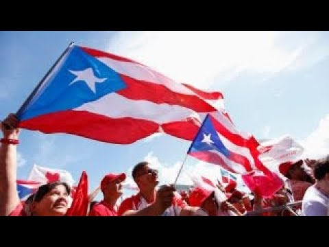 Puerto Rico bond groups huddling over Trump's comments