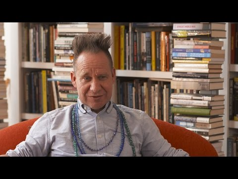 Peter Sellars on Oedipus Rex & Symphony of Psalms | Tragedy | Stravinsky: Myths & Rituals