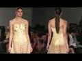 Vogue Luxury Fashion and Style Show   Ramp Walk   Fashion Show   2017
