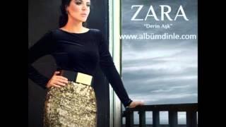 Zara Kurşuna Gerek Yok (yeni albüm 2014)