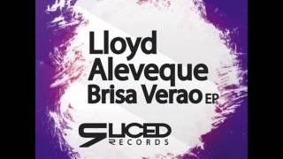 Lloyd Aleveqeu - Brisa Verao (Javiero Remix) zippyshare