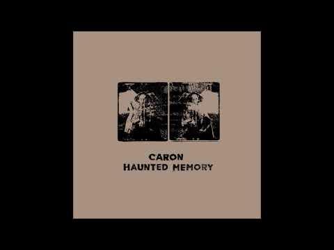 Caron - Reflection [BT20]