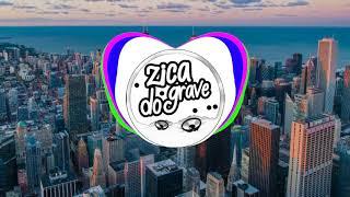 Dj Guuga Chama No Probleminha kondzilla.com COM GRAVE.mp3