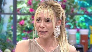 Cansu neden ağladı? Gelinim Mutfakta 22. Bölüm