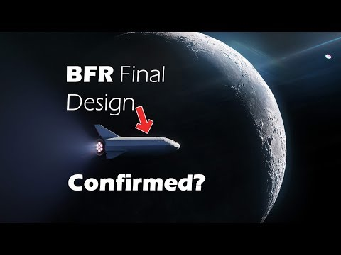 Is SpaceX's New BFR too powerful? This could be a problem!