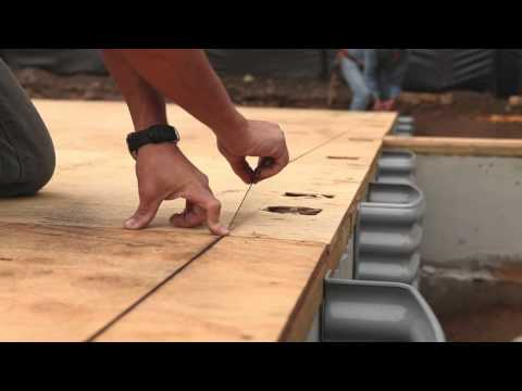 Top 10 Tips for Wall Framing Layout on a New Subfloor