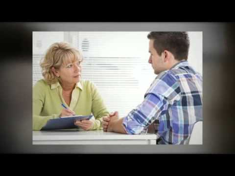 Depression Treatment St Louis MO @ TMS St. Louis - YouTube