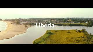 HOME CALLING ( Liberia Cinematic Short 2021 )