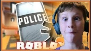 ROBLOX: FINALLY!!! ROBUX FOR THE SWAT PASS IN JAILBREAK!!!