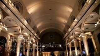 """The World of Alcantara"" @ Vibiana, L.A. Thumbnail"