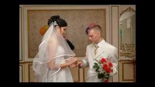 свадьба Ершовых 2007.wmv