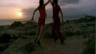 Blush (2005) TRAILER