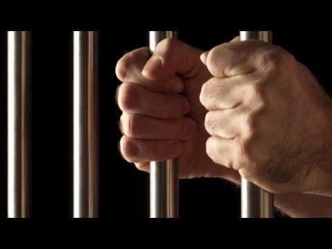 67 - Best Criminal Lawyers in Arizona