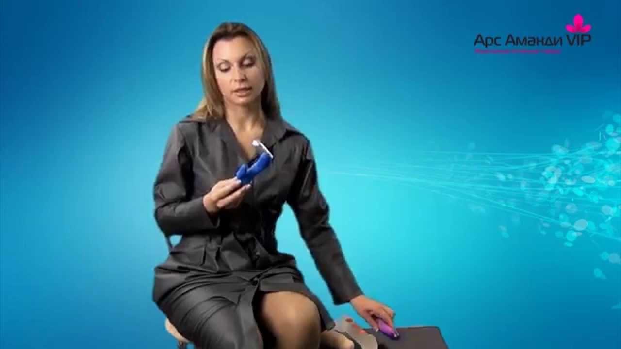 Как правильно выбирать вибратор или фалоимитатор