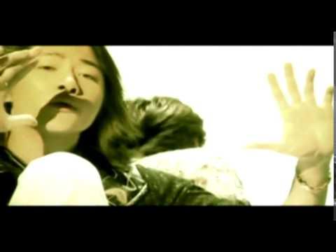 Dem Trang Tinh Yeu Gmc Band Video Clip Mv Hd