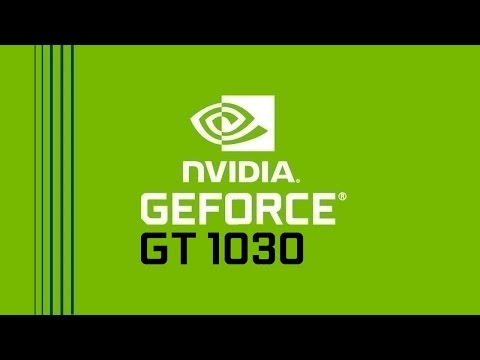Top Games Playable On Nvidia Geforce Gt