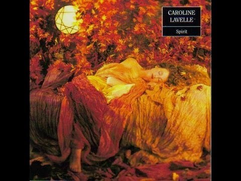 Caroline Lavelle -Moorlough Shore