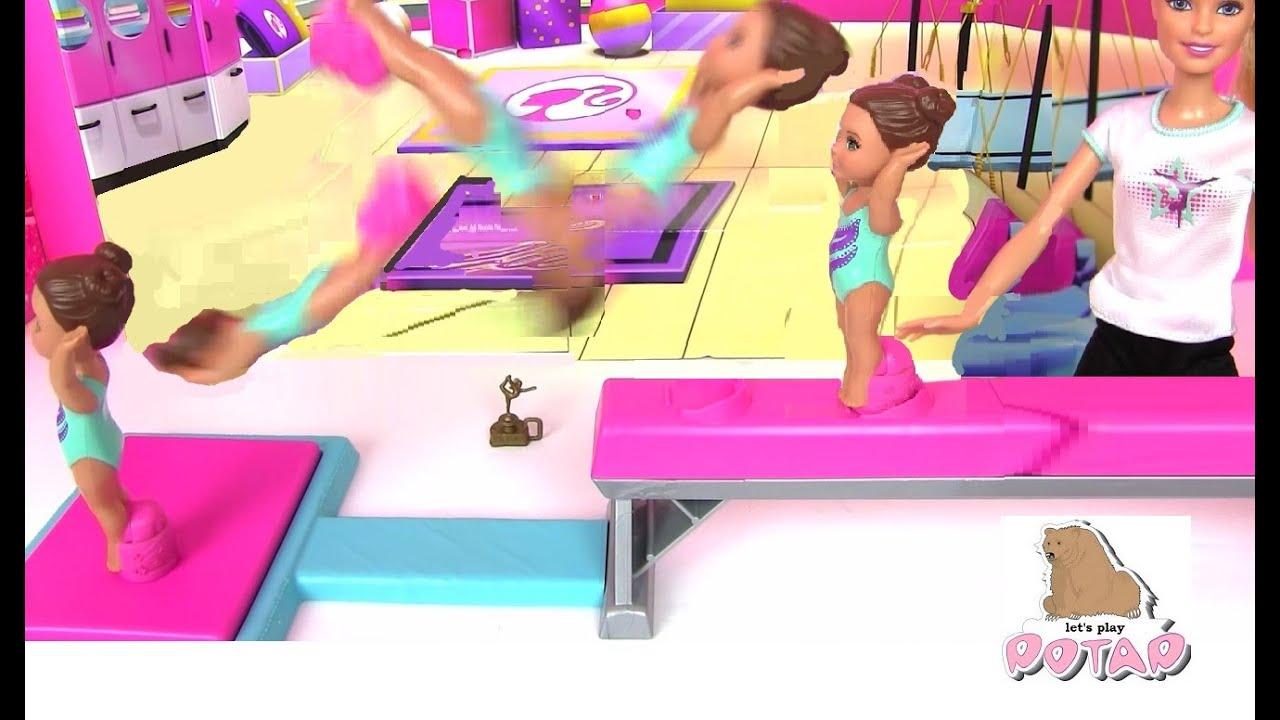 Куклы barbie и кен в разных образах (барби фея, врач, рок-звезда, балерина, невеста), домики, мебель и одежда купить недорого на сайте mytoys. Ru.