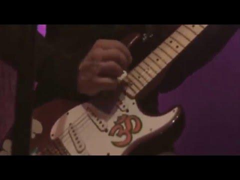 Samsara Blues Experiment - Double Freedom (live)