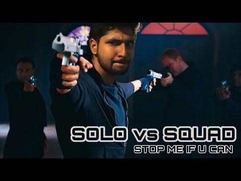 solo-vs-squad-rush-game-play-in-telugu-||-asia-||-stream-no:82-||-heros-gaming