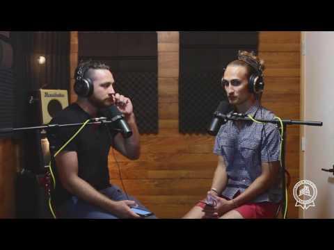 DMA Podcast - Intro to Artist Branding