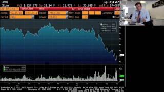 Killik & Co Market Update, 16 September 2011