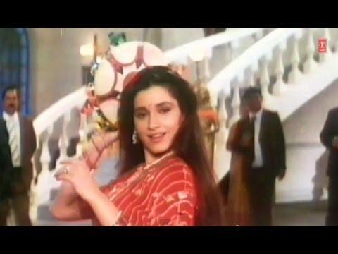 Rasta To Mil Gaya Hai Full Song | Doodh Ka Karz | Jackie Shroff, Neelam