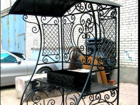 Варианты дизайна мангалов с крышей, навесом, козырьком, идеи, конструкции, примеры, изготовление