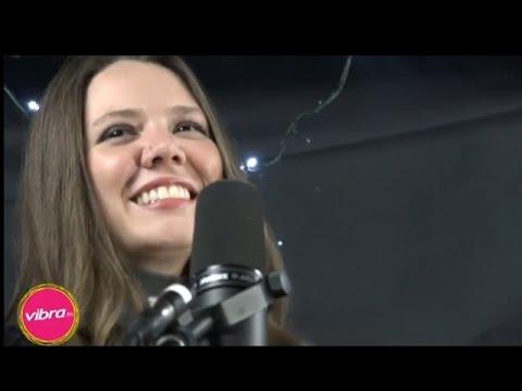 """Jesse & Joy - """"Dime Que No"""" (Acústico) Bogotá"""