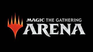Magic: The Gathering OST - War of the Spark Theme 3