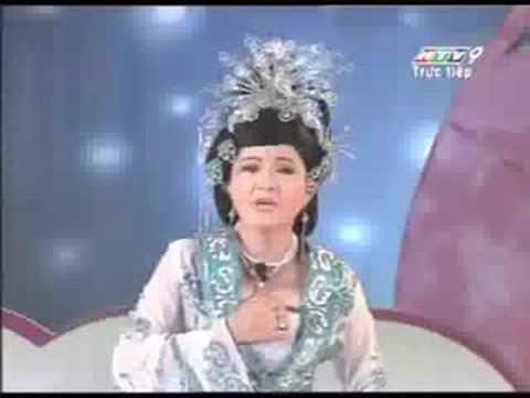 KIM TIEU LONG THANH NGAN