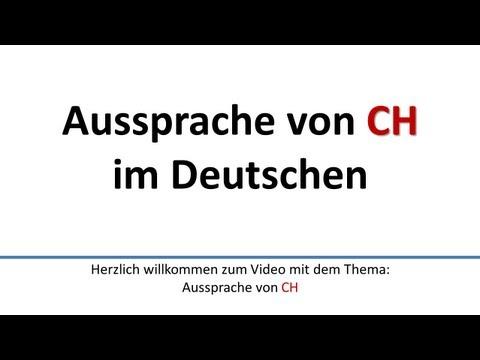 ᐅ Online Und Kostenlos Deutsch Lernen Der Komplette A Z Leitfaden