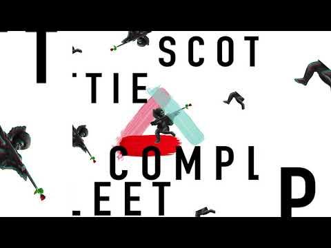 Scottie - Compleet