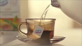 КАК ПОХУДЕТЬ Леовит  Худеем за неделю Чай для похудения