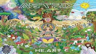 Astrix - He.art
