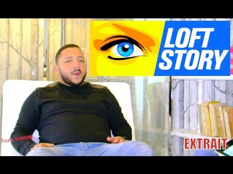 Kamel: 15 ans après, il fait des révélations surprenantes sur Loft Story!