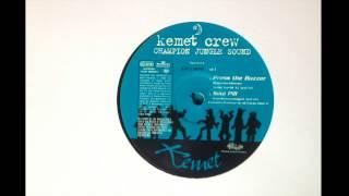 Kemet Crew - Soul Pill