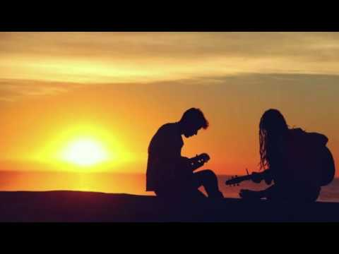 Sehidup Semati - HarmoniA Feat Rusmina Dewi ( COVER LYRIC & CHORD )