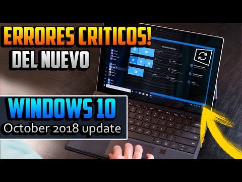 windows 10 iso 64 bits 2018 taringa