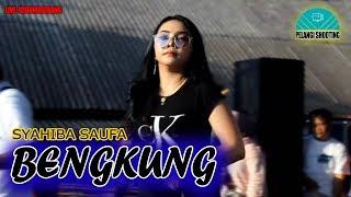 Syahiba Saufa Feat Masterpiece Bengkung Live Kedunggebang