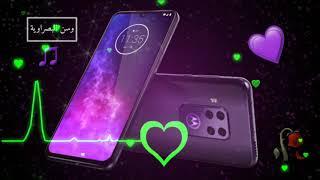 احلى رنات هاتف 2021 🔊❤️ اجمل نغمة رنين حب ❤️افضل نغمات رنين للهاتف حب 2021 نغمة 😍😍🎧