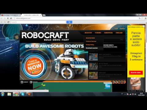 [Full-Download] Igramo-robocraft-steam-