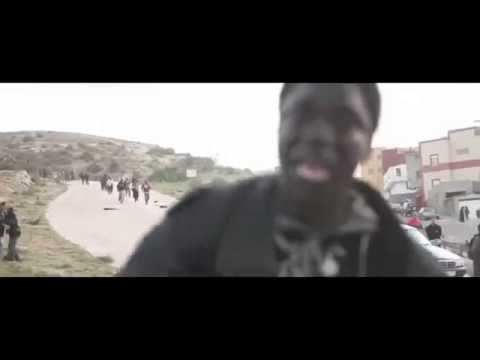 Wassup! Money, Money, Money!   - Refugee