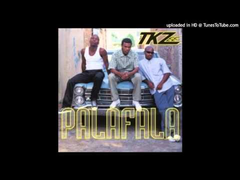Masimbela (ft. S'bu) - TKZee