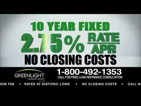 Mortgage Interest Rates 2013 | Refinance Mortgage | Reverse Mortgage | Harp 3.0 | FHA Loans